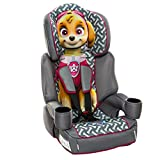 Car Seat 2 Year Olds
