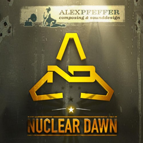 Nuclear Dawn Maintheme - Single