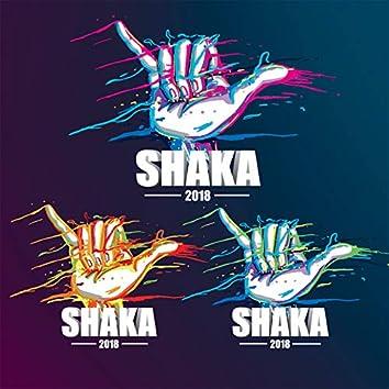 Shaka 2018