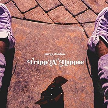 Tripp'n Hippie
