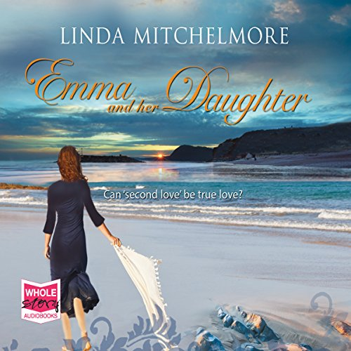 Emma and her Daughter audiobook cover art