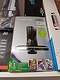 Microsoft Console per Xbox 360