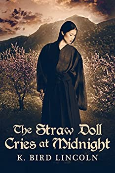 The Straw Doll Cries at Midnight
