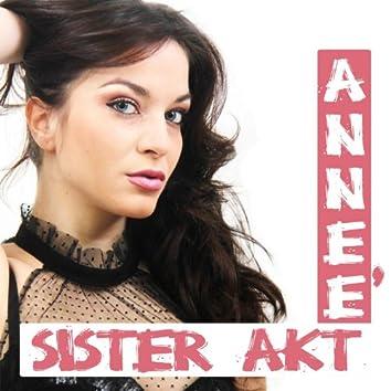 Sister Akt