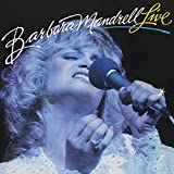 Sleeping Single In A Double Bed (Live At The Roy Acuff Theater Nashville, TN, 1981)