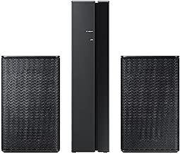 Samsung SWA-8500S Wireless Rear Speakers Kit - (Renewed)