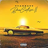 Baby Girl (feat. Pa'Lay & Nitty PoTz) [Explicit]