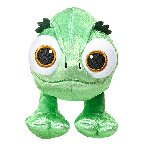 Peluche Peluche New Tangled The Series 18cm