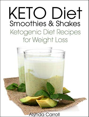 shakes on keto diet