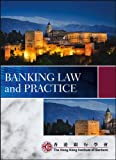 Practice For Bankers
