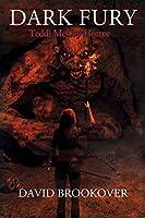 Dark Fury: Teddi McCoy Horror