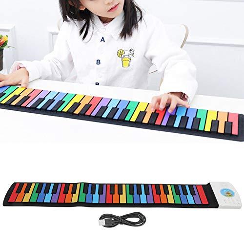 teclado flexible para portatil fabricante Fabater