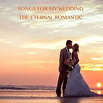 Songs For My Wedding