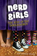 Nerd Girls (The Rise of the Dorkasaurus)