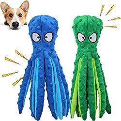 best dog toys for goldendoodles