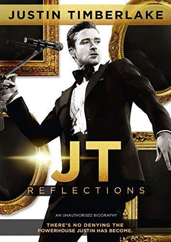 Justin Timberlake: Reflections [DVD] [UK Import]