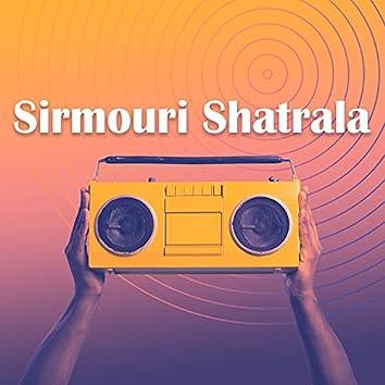 Sirmouri Shatrala