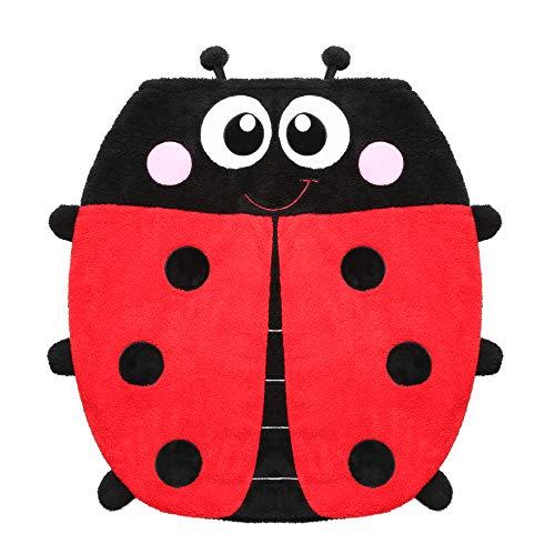 manta ladybug fabricante SINOGEM