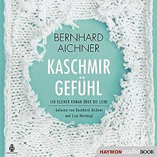 Kaschmirgefühl Titelbild