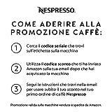 Zoom IMG-1 nespresso xn741b 1260 w 1