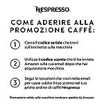 Krups-Nespresso-Pixie-XN3045K-Macchina-per-caffe-Espresso-Ricette-Programmabili-1260-W-Rossa-07-Litri-Rosso