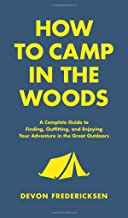 Best tent in the woods Reviews