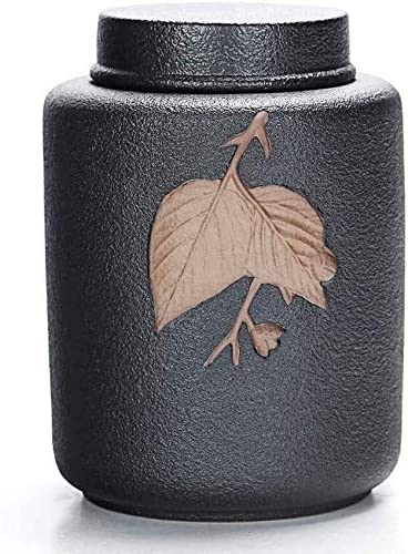 BDBT Pet Ashes Urn Washington Mall Urns Funeral Or for Human Adult Large-scale sale
