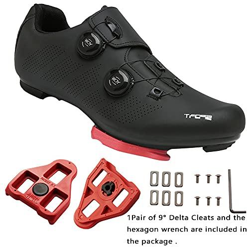 TFNYCT Ciclismo
