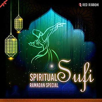 Spiritual Sufi- Ramadan Special