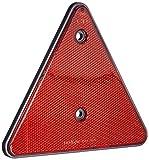 ProPlus 343751S - Reflector de triángulo, Set de 2