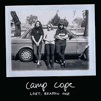 Lost (Season One)