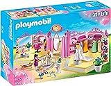 Playmobil City Life 9226 - Boutique da Sposa, dai 4 anni