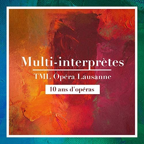 Multi-interprètes