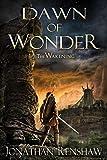 Fantasy Kindle Books