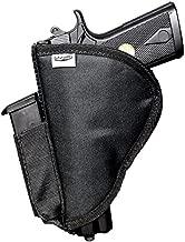 Stealth Gun Safe Pistol Holster Heavy Duty Handgun Storage Solution (1)