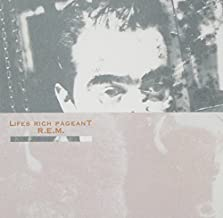 LIFE'S RICH PAGEANT (1998-01-26)