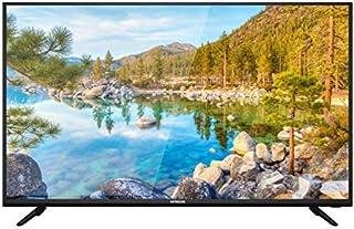Hitachi 55 Inch TV LED Full HD HDMI USB - LD55CH04A-COW