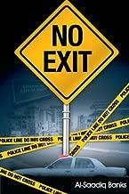 No Exit (True 2 Life Street)