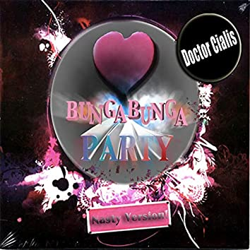 Bunga Bunga Party