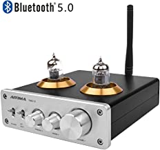 Best audio tube preamp Reviews