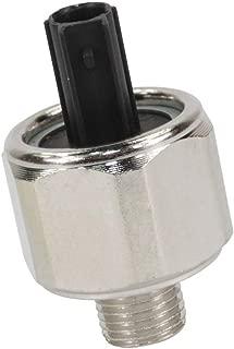 Engine Knock Sensor Replacement 158-0917 30530-PNA-003 Fits For Honda Accord Civic Acura