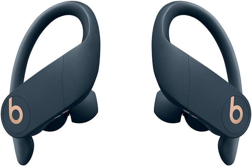 Powerbeats Pro Wireless Earbuds