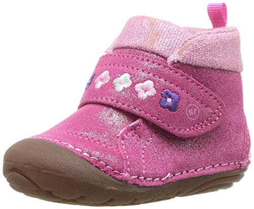 Best Stride Rite Ankle Boots