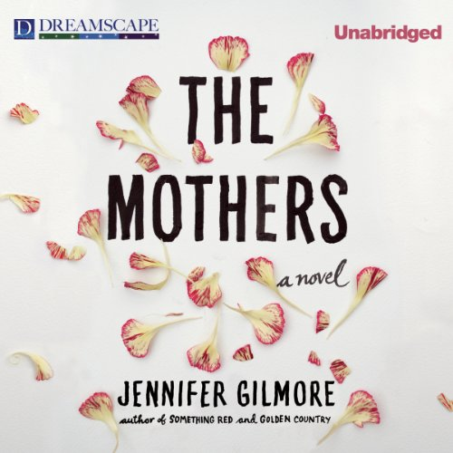 The Mothers cover art
