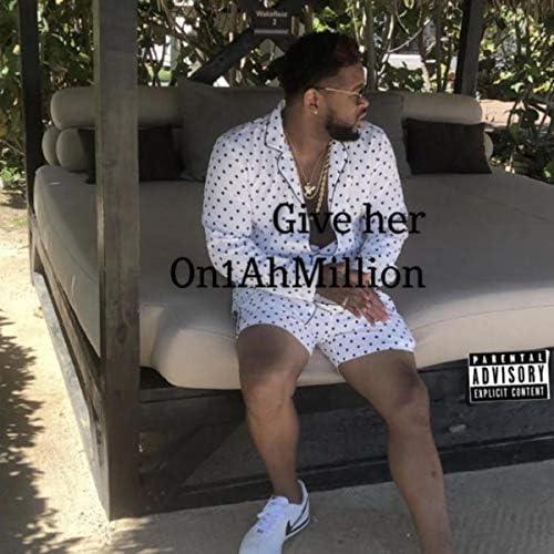 On1 Ahmillion