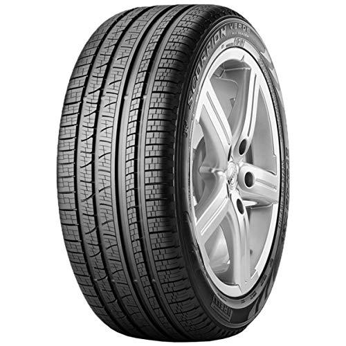 235 60 r18 pirelli scorpion fabricante Pirelli