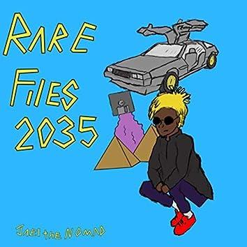 RareFiles2035