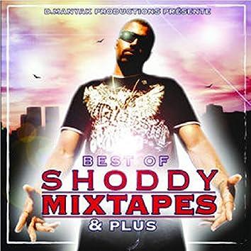 Best of Shoddy Mixtapes