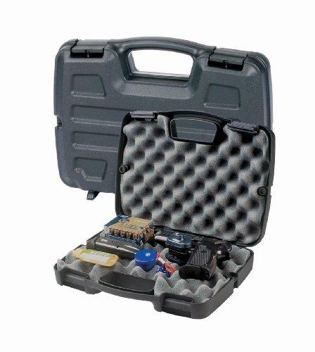 Plano Gun Guardia SE Individual Case pistola con mira