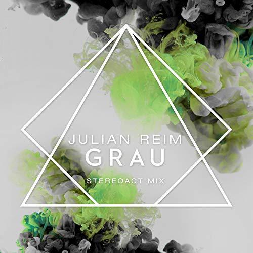 Grau (Stereoact Mix)